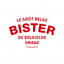 Bister