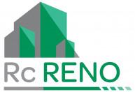 Rc RENO
