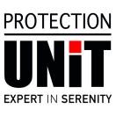 Unit Group