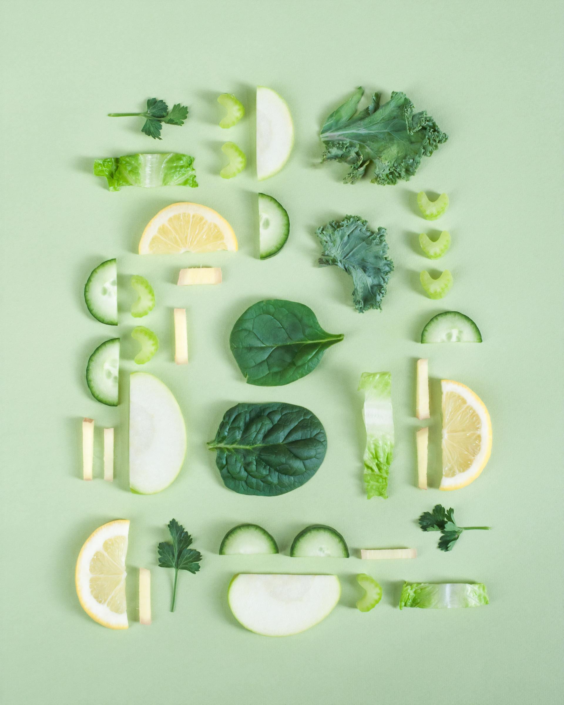 Image décorative : Alimentation