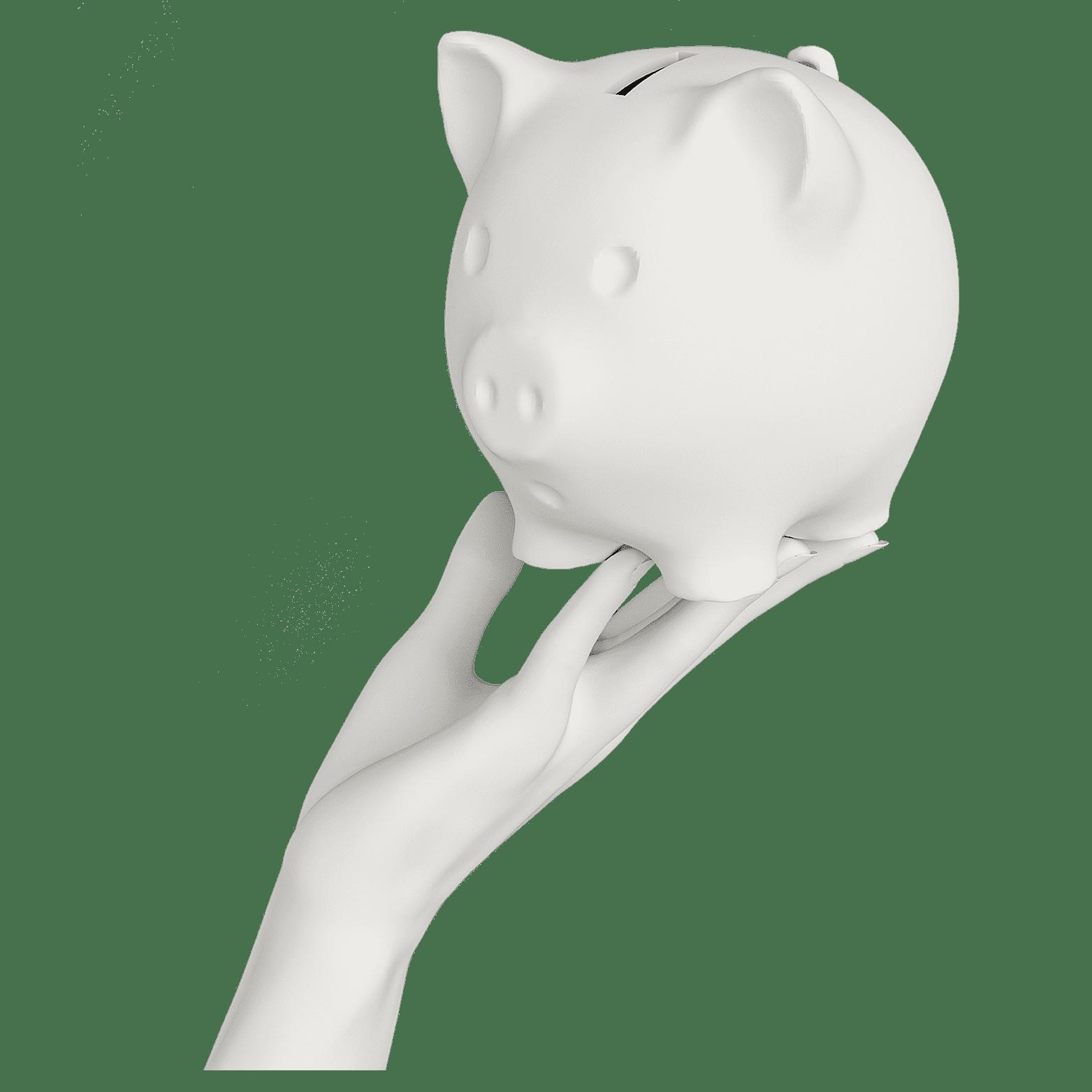 Finance - light