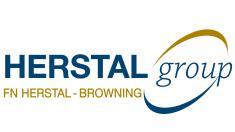Herstal Group